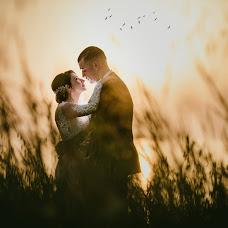 Wedding photographer Salvo Miano (miano). Photo of 14.09.2018