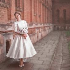 Wedding photographer Aleks Popov (mrspoon). Photo of 27.09.2015