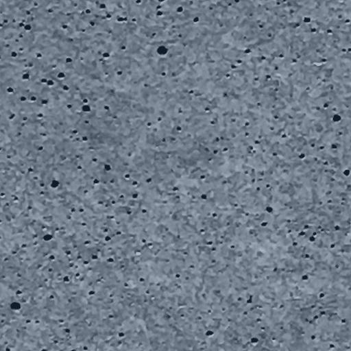 béton coloré anthracite