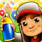 Subway Surfers 1.63.1 Apk