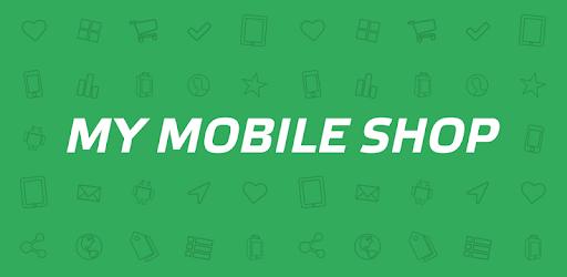 Приложения в Google Play – CompressionStockings.com