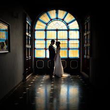 Wedding photographer Alessandro Cereda (cereda). Photo of 21.04.2017