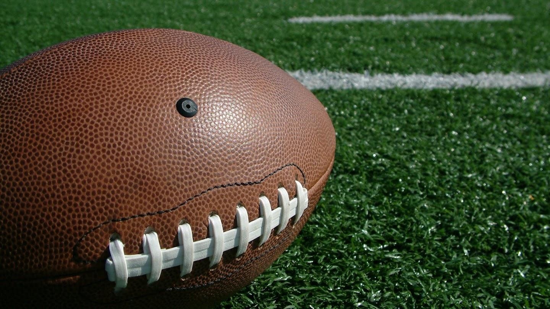 Watch Super Bowl Game Center live