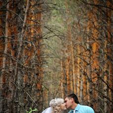 Wedding photographer Sergey Giviryak (kazrum). Photo of 24.09.2014