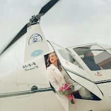 Wedding photographer Ekaterina Shestakova (Martese). Photo of 17.07.2017