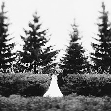 Wedding photographer Onotole Krachulov (Onotole). Photo of 12.02.2017