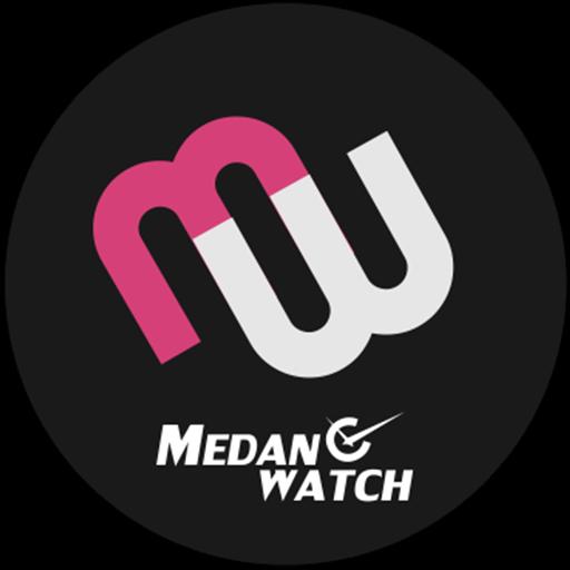 Medan Watch