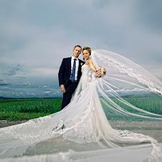 Wedding photographer Natali Pozharenko (NataMon). Photo of 12.06.2013