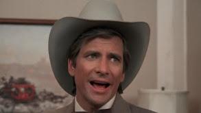 Cowboy George thumbnail