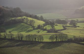 Photo: Winter shadows - Dursley, UK #shadowsonsunday curated by +André Roßbachand +Daniel Graupner