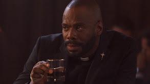 A Priest Walks into a Bar thumbnail