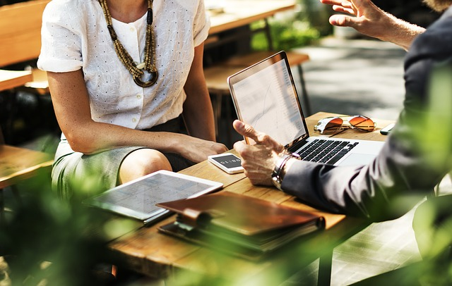Choosing the Right White label PPC Partner – Digital