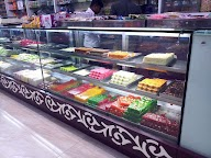 Sheetal Sweets, Behram Baug photo 7