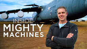 Inside Mighty Machines thumbnail