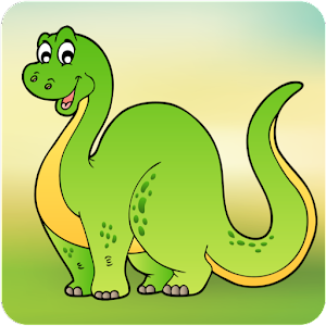 dinosaur scratch color for kids toddlers