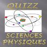 com.quizz_atome