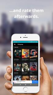 Filmywap App 3