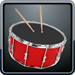 Easy Jazz Drums for Beginners: Real Rock Drum Sets 1.1.2 Apk