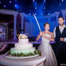 Wedding photographer Olga Emrullakh (Antalya). Photo of 23.07.2016