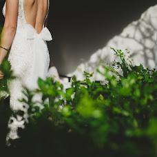 Wedding photographer Duong Le (duongle). Photo of 12.02.2017