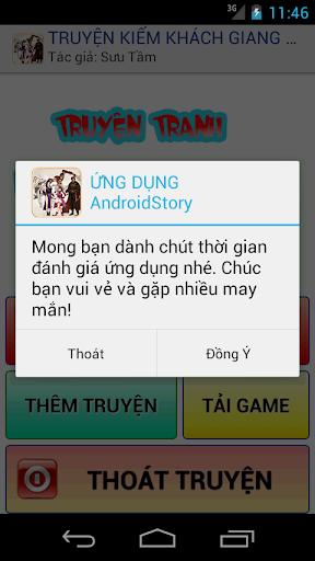 Kiu1ebfm Khu00e1ch Giang Hu1ed3 - Truyu1ec7n Tranh Hay 1.0 5