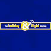 Holiday and Flight Centre