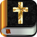 Bíblia Católica Grátis icon