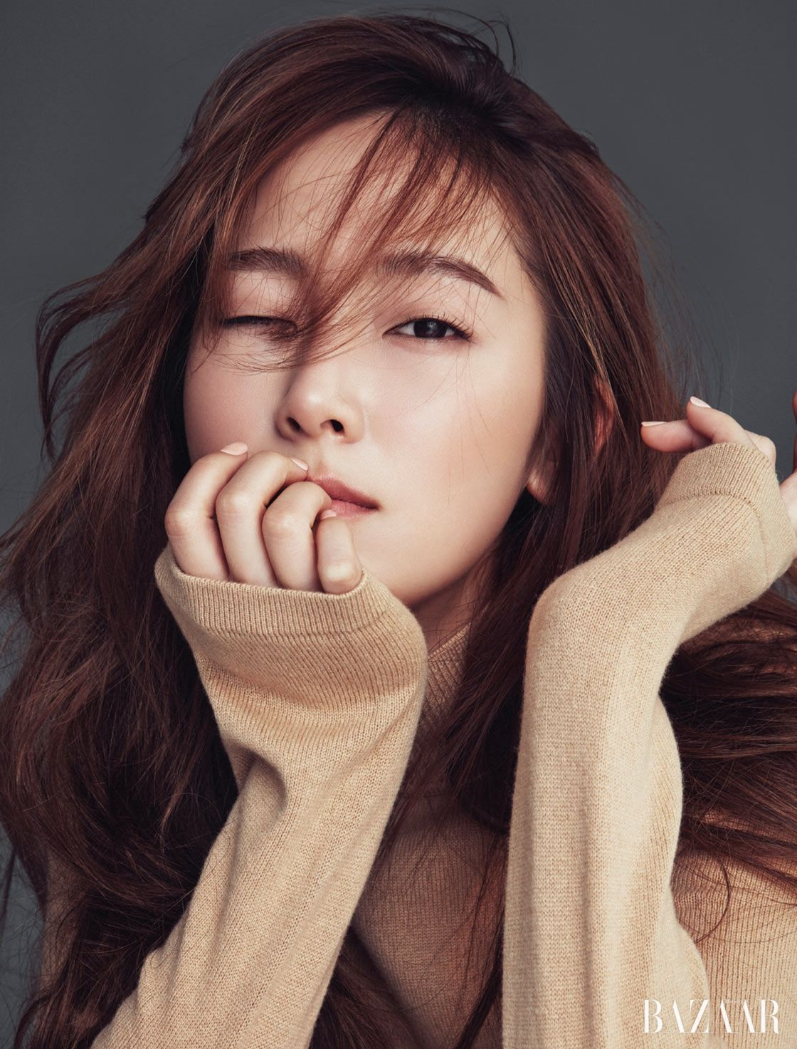 Jessica_Jung