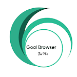 Goal Browser icon