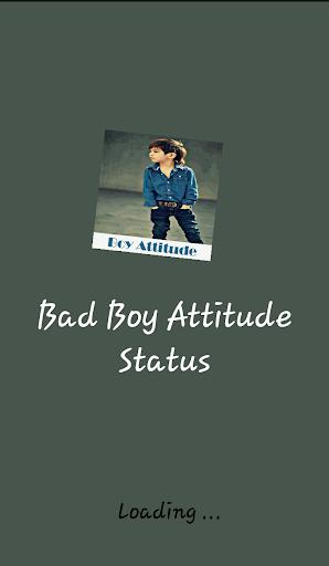 Download lyrics fally ipupa bad boy feat. Aya nakamura google.