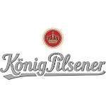Logo of Konig Konig