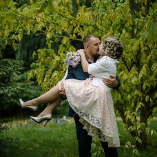 Wedding photographer Olga Batrak (Batrakolla). Photo of 10.12.2017