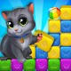 Download Kitty Match For PC Windows and Mac