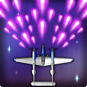 Game STRIKERS 1945-2 APK for Windows Phone