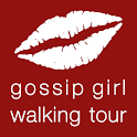 Gossip Girl Tour in New York icon