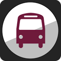 Doha, Qatar Bus Stops & Routes icon