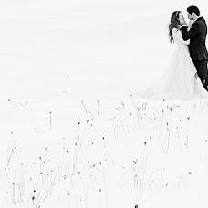 Hochzeitsfotograf David Robert (davidrobert). Foto vom 22.03.2017