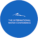 International Water Conf icon