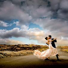 Wedding photographer Fabio Camandona (camandona). Photo of 29.09.2017