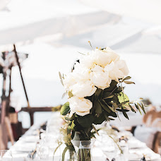 Wedding photographer Linda Otterstedt (LindaOtterstedt). Photo of 05.10.2019