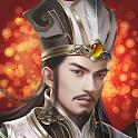 回合三國志online-全球同服三國志軍團國戰策略戰爭網絡遊戲 icon