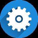 Safe Unroot & Restore Warranty icon