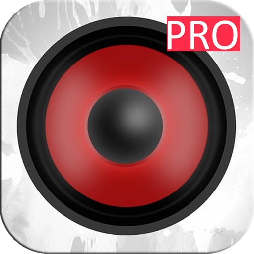 Super Bass Booster Pro - Apps on Google Play
