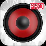 Super Bass Booster Pro