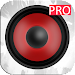 Super Bass Booster Pro Icon