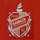 Download Samata Vidya Mandir Marathi For PC Windows and Mac