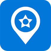 Tải Game GPS iTrack