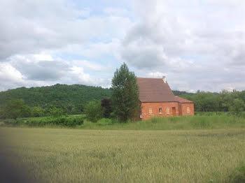 maison à Castelnaud-la-Chapelle (24)