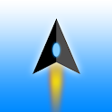 Avengers Plane – Space Invaders Shooter Adventure icon