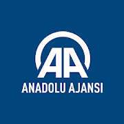 App Anadolu Agency APK for Windows Phone
